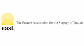 Eastern Association for the Surgery of Trauma 31st Annual Scientific Assembly