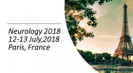 EuroSciCon Conference on Neurology 2018