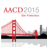 AACD 2015 in San Francisco