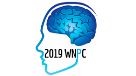 2019 World Neuroscience and Psychiatry Conference