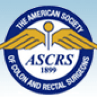 ASCRS Annual Scientific Meeting