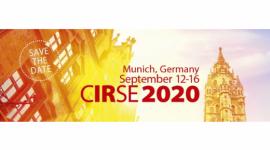 CIRSE 2020