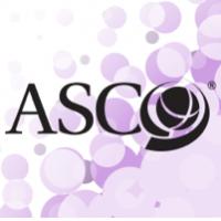 ASCO Annual Meeting 2016