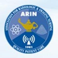 ARIN 36th Annual Convention