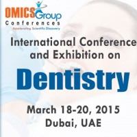 International Conference and Exhibition on Dentistry