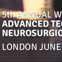 5th Annual World Course in Advanced Techniques in Neurosurgical Oncology