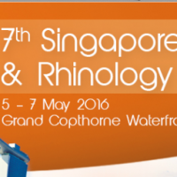 7th Singapore Allergy & Rhinology Course 2016
