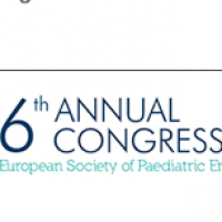 6th Annual Congress ESPES
