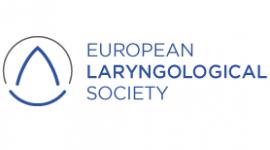 6th European Laryngological Live Surgery Broadcast