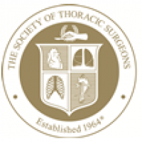2017 Annual Meeting of the Society of Thoracic Surgeons