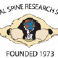 43rd Annual Meeting of the Cervical Spine Research Society