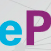 ePatient Connections 2015