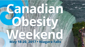 Canadian Obesity Weekend: Metabolic Benefits of Bariatric Surgery and Medicine