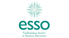 ESSO-EYSAC Hands on Course on Colorectal Cancer Surgery