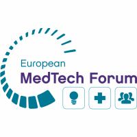 European MedTech Forum