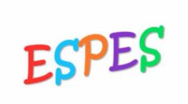 ESPES 2020 E-congress