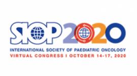 SIOP 2020 - Virtual Congress