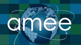 AMEE 2018 - Educating the future healthcare professional and the roles of the teacher