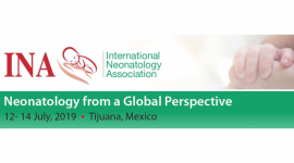 5th International Neonatology Association Conference (INAC 2019)