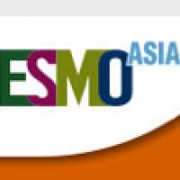 ESMO ASIA 2016 Congress