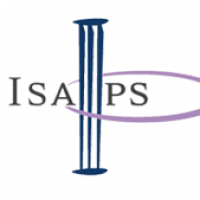 24th Congress of ISAPS