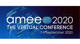 AMEE 2020: The Virtual Conference