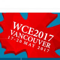 13th World Congress on Endometriosis