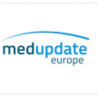 3rd Pneumo Update Europe