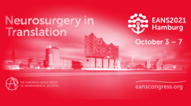 Neurosurgery in Translation 2021