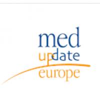 Cardio Update Europe