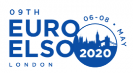 EuroELSO Congress 2020
