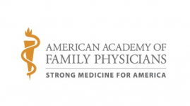 2020 National Conference of Family Medicine Residents and Medical Students