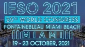 25th World IFSO Congress