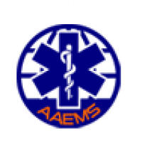 4th Asian EMS Conference
