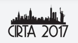 XV International Congress of the Intestinal Rehabilitation and Transplant Association