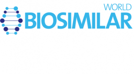 The World Biosimilar Congress USA 2018