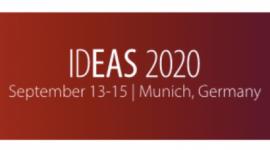 IDEAS 2020