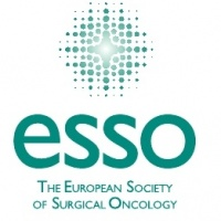 ESSO Course on Peritoneal Surface Oncology