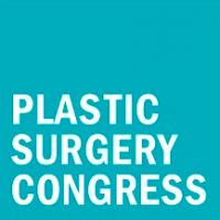 Plastic Surgery Congress 2017