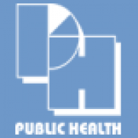 "Exhibition ""Public Health – 2016"""