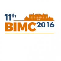 11th Białystok International Medical Congress for Young Scientists