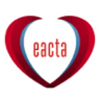 European Association of Cardiothoracic Anaesthesiologists Annual Meeting 2015