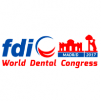 FDI World Dental Congress 2017