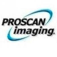 Orthopaedic MRI Advanced Case Review