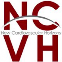 New Cardiovascular Horizons 16th Annual Conference