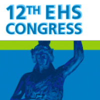 12th Congress of the European Hip Society
