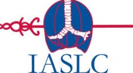 The IASLC 20th World Conference on Lung Cancer (WCLC)