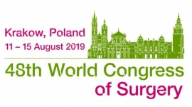 48th World Congress of Surgery (WCS) - International Surgical Week (ISW)