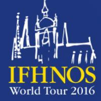 IFHNOS World Tour