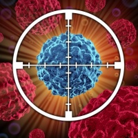 Targeting Cancer: New developments in cancer therapeutics